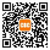 联知澳门永利赌场网站App下载