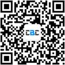 CBC金属网公众号
