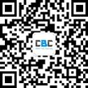 CBC服�仗�